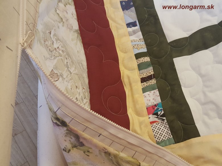 longarm-zippered-leaders-Bernina-zipsove-vodice-na-ram